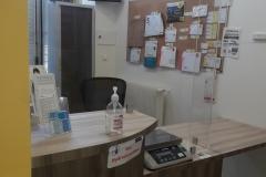 Amenagement-de-securite-sanitaire-APC-Cheilly-les-Maranges-COVID-19