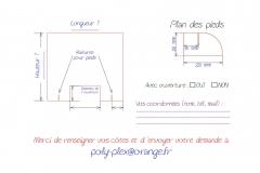 PLAN-VITRE-COVID-19-V3